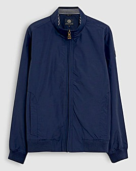 Henri Lloyd Navy Ebb Jacket
