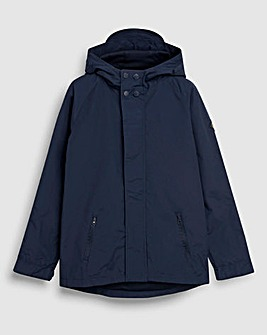 Henri Lloyd Navy Forth Jacket