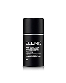 Elemis Pro-Collagen Marine Cream Mens