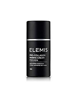 Elemis Pro-Collagen Marine Cream Mens