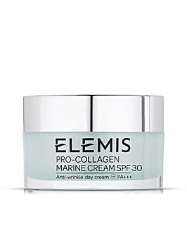 Elemis ProCollagen Marine Cream SPF30