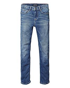 Tommy Hilfiger Boys Scanton Jeans