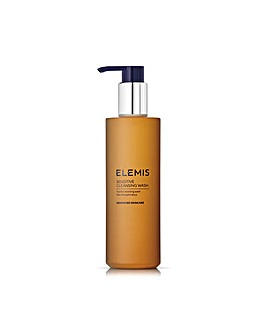 Elemis Sensitive Cleansing Wash