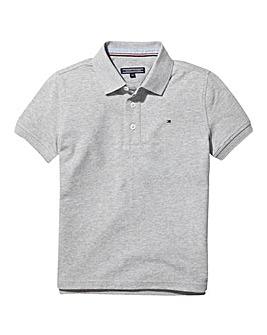 Tommy Hilfiger Boys Basic Polo