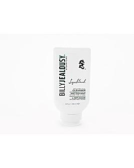 Liquid Sand Exfoliating Facial Cleanser