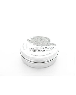 Tin Man No. 1 Beard Wax