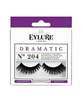 Eylure Dramatic Lash 204