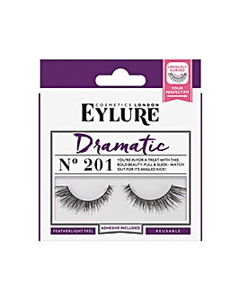 Eylure Dramatic Lash 201