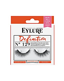 Eylure Definition Lash 129