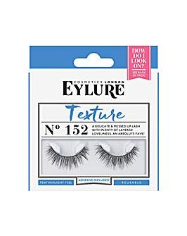 Eylure Texture Lash 152