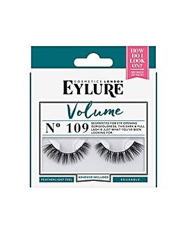 Eylure Volume Lash 109