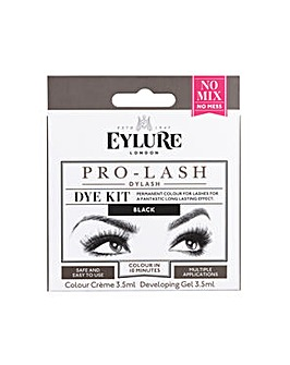 Eylure Dylash Black