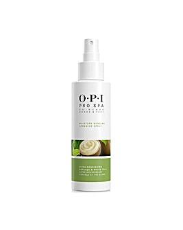 OPI ProSpa Moisture Bonding Ceramide
