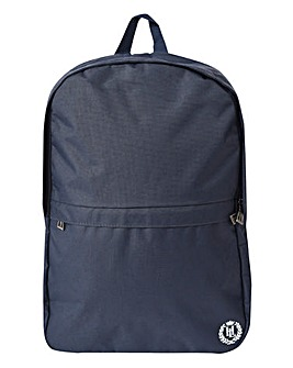 Henri Lloyd Navy Back Pack