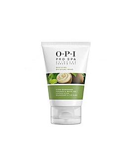 OPI ProSpa Soothing Moisture Mask 118ml