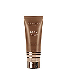 Vita Liberata Skin Finish Cafe Creme