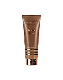 Vita Liberata Skin Finish Latte Dark