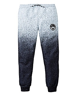 Hype Boys Speckle Jogging Bottoms