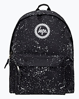 Hype Boys Speckle Backpack