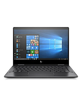 "HP ENVY x360 13"" AMD Ryzen 5 Laptop"
