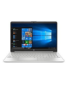 HP Core i7 16GB 512GB 15.6in FHD Laptop