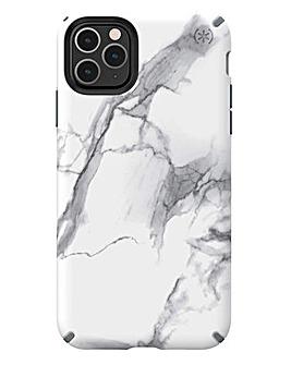 Speck iPhone 11 Pro Max Presidio Inked