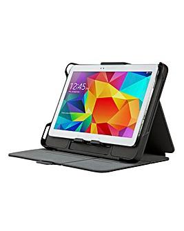 "Speck Stylefolio Flex - 9-10.5"" Tablets"