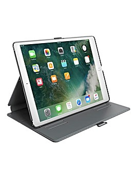 "Speck Case for 9.7"" iPad"