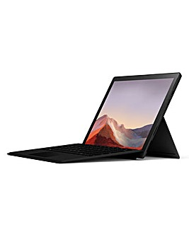 Microsoft Surface Pro 7 12.3 i5 256GB