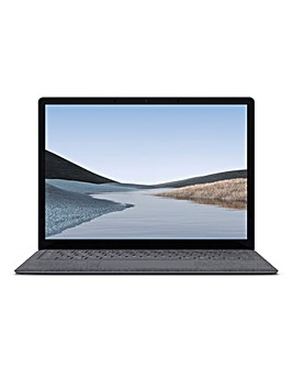 Microsoft Surface Laptop 3 15in i5 256GB