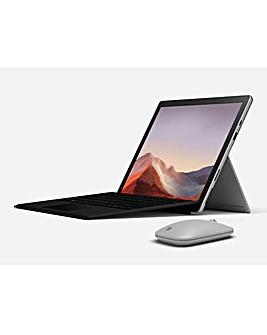 Microsoft Surface Pro 7 12.3 i7 256GB