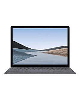 Microsoft Surface Laptop 3 15in i7 256GB