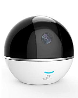 EZVIZ C6T 1080p Multifunctional Camera