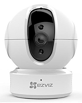 EZVIZ C6CN Pan/Tilt Indoor Camera