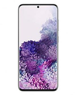 Samsung S20 4G Grey 128GB