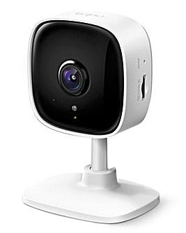 TP-Link 1080p Indoor Smart Security Camera
