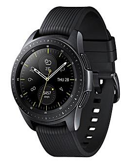 Samsung Galaxy Watch LTE 42mm