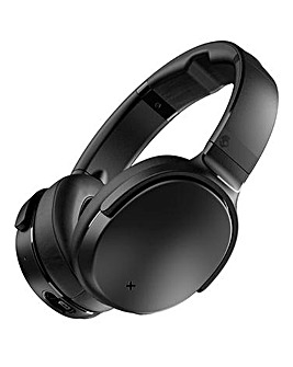 Skullcandy Venue Wireless Headphones