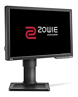 BENQ Zowie XL2411P 24in Full HD Monitor