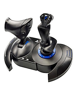 Thrustmaster Hotas 4 Joystick for PS4