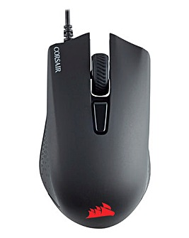 Corsair Harpoon RGB Pro Gaming Mouse