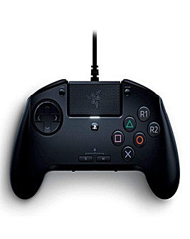 Razer Raion Arcade Gamepad for PS4