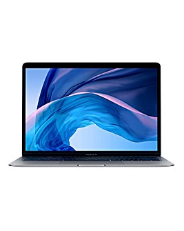 "Apple 13"" MacBook Air i3 256GB"