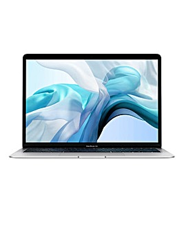 Apple 13in MacBook Air i3 256GB