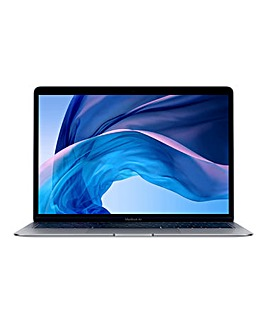 Apple 13in MacBook Air i5 512GB