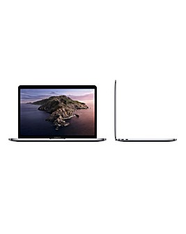 MacBook Pro (2019) 13in with Touch Bar 1.4GHz Core i5 128GB