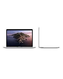 "MacBook Pro (2019) 13"" with Touch Bar 1.4GHz Core i5 128GB"