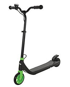 LI-FE 120 Pro Scooter