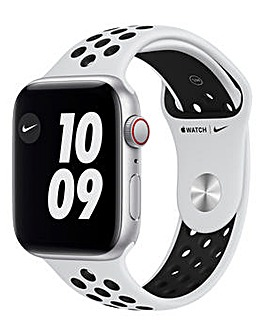 Apple Watch Nike SE 44mm GPS + Cellular