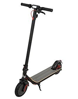 LI-FE 350 HC Scooter